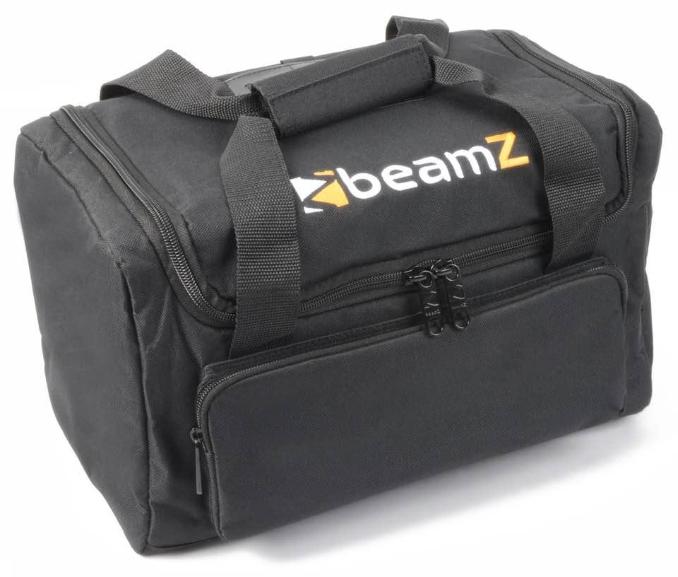 BEAMZ AC-126 SOFT CASE