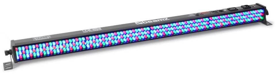 BEAMZ LCB252 LED BAR 252X RGB LEDS