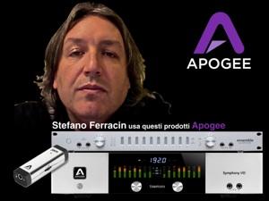 Steve Apogee 2014.001