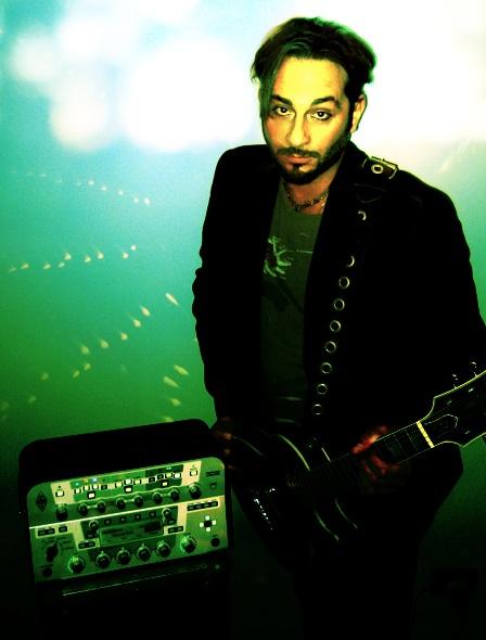 Alessandro de crescenzo soundwave distribution - Nomi gemelli diversi ...