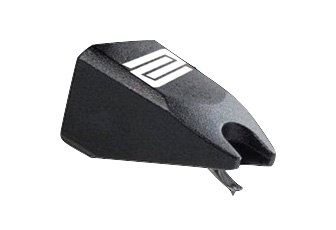 RELOOP STYLUS BLACK - Dj Equipment Giradischi e Testine