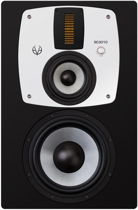 EveAudio_SC3010-01