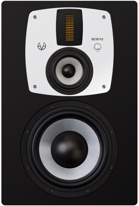 EveAudio_SC3012-01