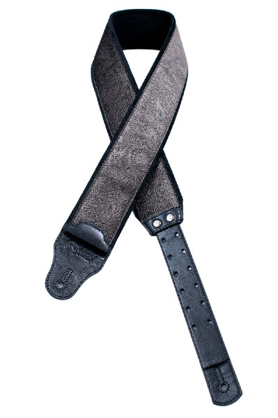 Guitar-Strap-Cashmere-Taupe-011