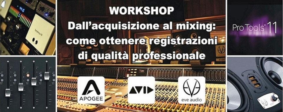 Workshop_Eve_Apogee_Avid-banner