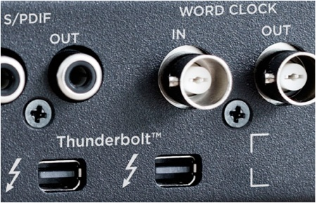 ensemble-thunderbolt-12