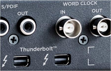 ensemble-thunderbolt-12