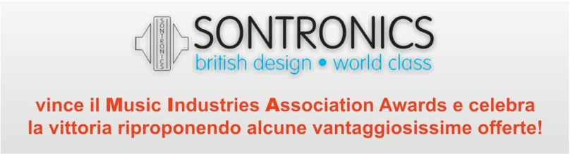 sontronics-offers-01