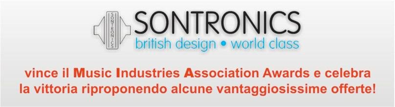 sontronics-offers-01