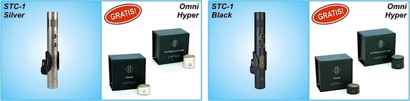sontronics-offers-03
