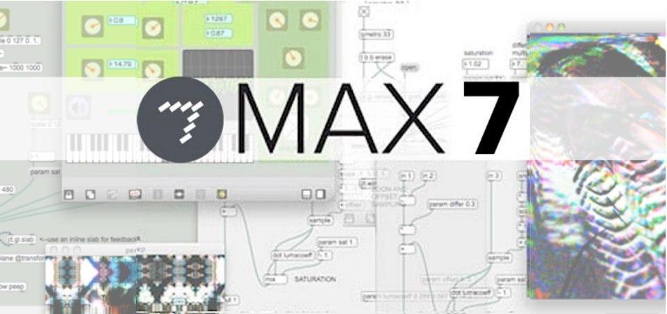 Max 7-01