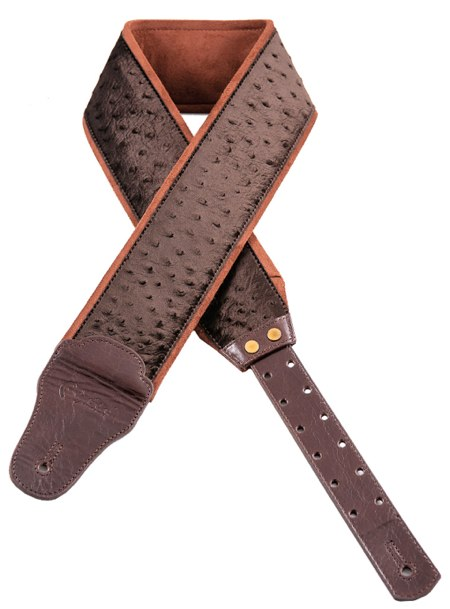 velvet-brown-01