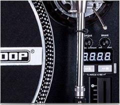 reloop_RP-8000-05