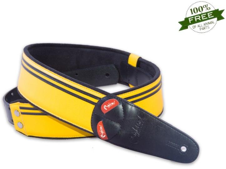 race_yellow-01
