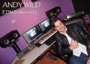 andy-wild-ev
