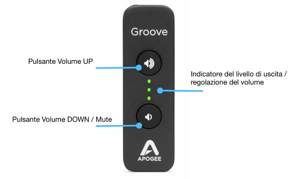 apogee-groove-06