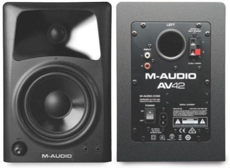 m-audio-av42-01