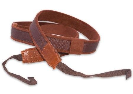 uke-dual-hook-brown-01