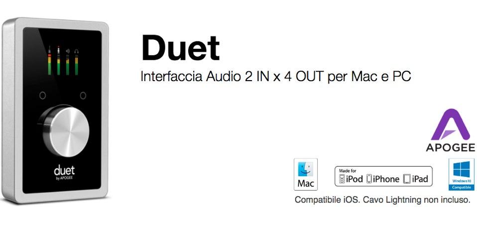 Duet-new-01