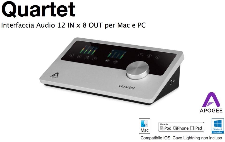 Quartet iPad-Mac-Pc-02