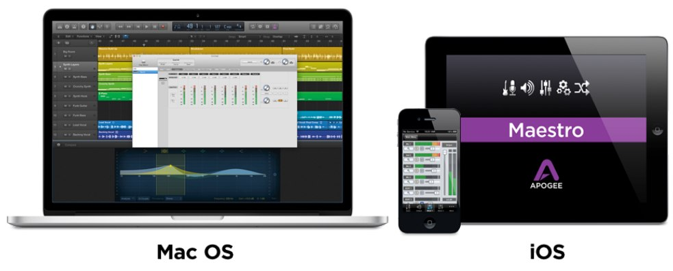 Quartet-iPad-Mac-Pc-03