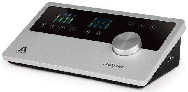 quartet-waves-14