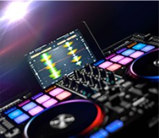 reloop-beatPad2-01