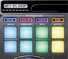 reloop-beatPad2-02