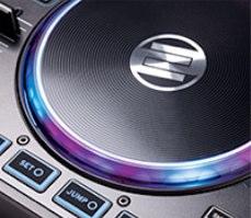 reloop-beatPad2-03