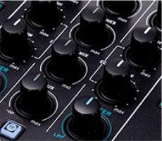 reloop-beatPad2-04
