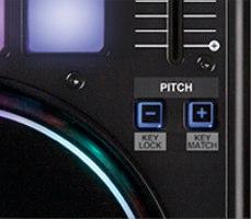 reloop-beatPad2-05