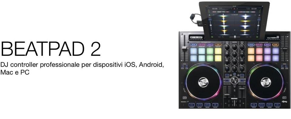 reloop-beatPad2-banner-ok