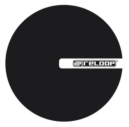 reloop-slipmat-01
