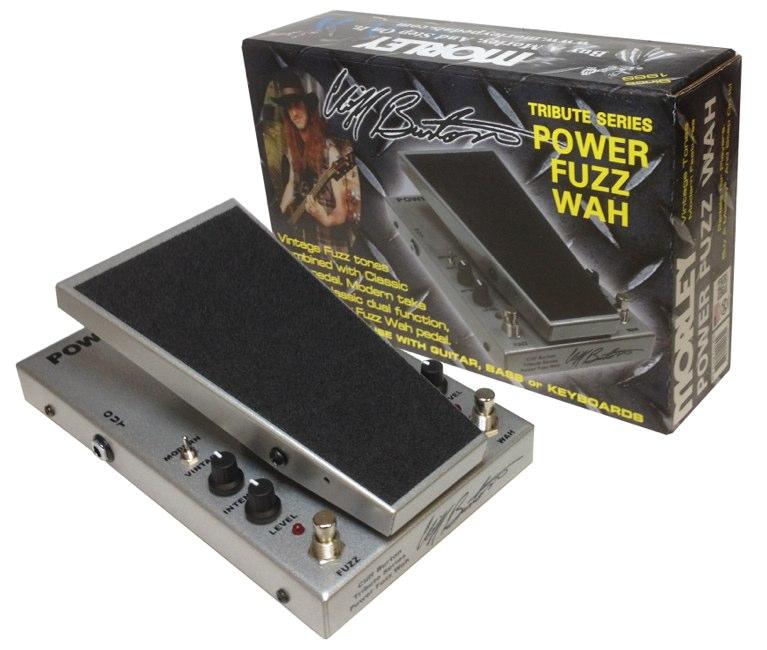 power-fuzz-wah-1