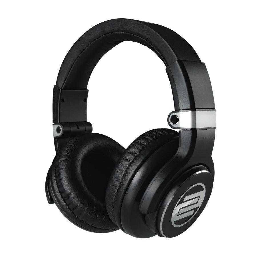RELOOP RHP-15 - Dj Equipment Accessori - Altri Accessori DJ