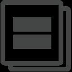 8_catalog-icon
