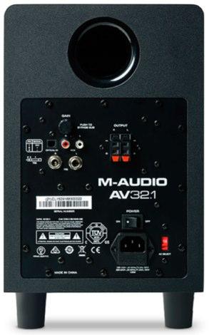 m-audio-av321-01