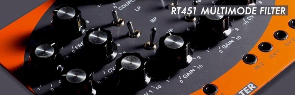 rt-451-banner-1