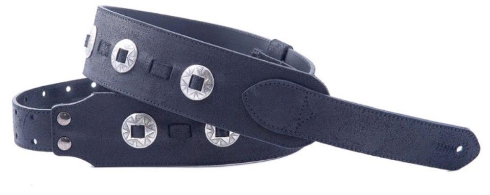 silver-conchos-01