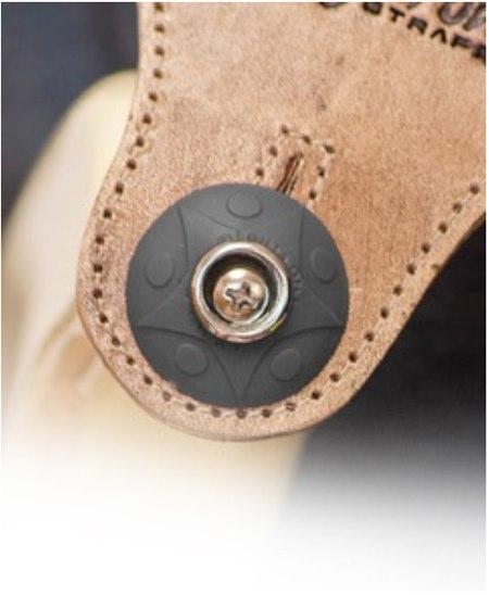 straplock-black-01