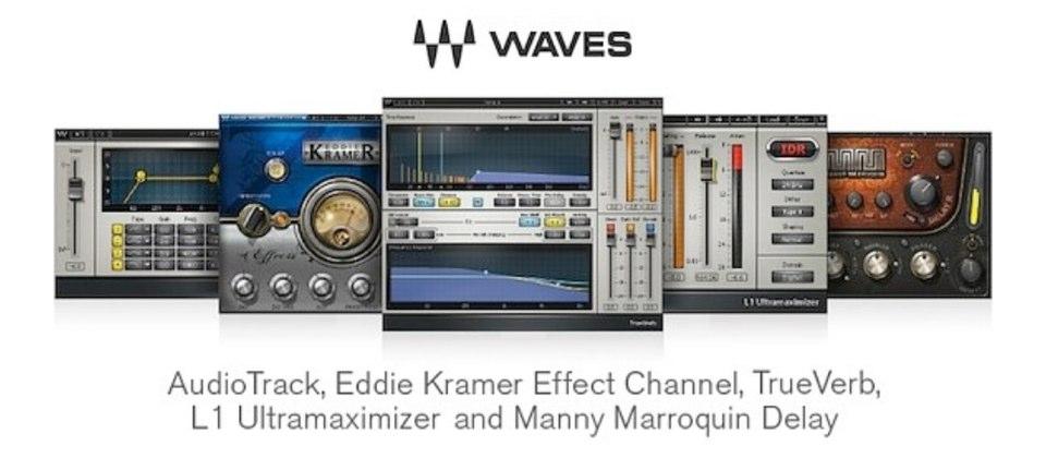 m-audio-nuovi-bundle-05