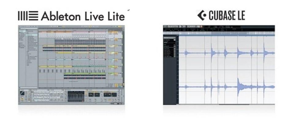 m-audio-nuovi-bundle-06