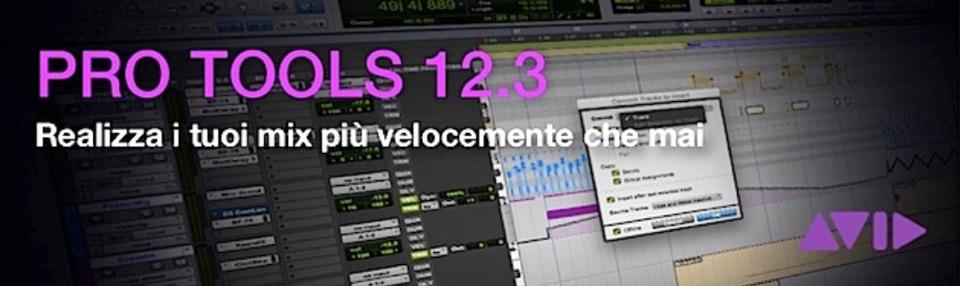 news-avid-122015-banner
