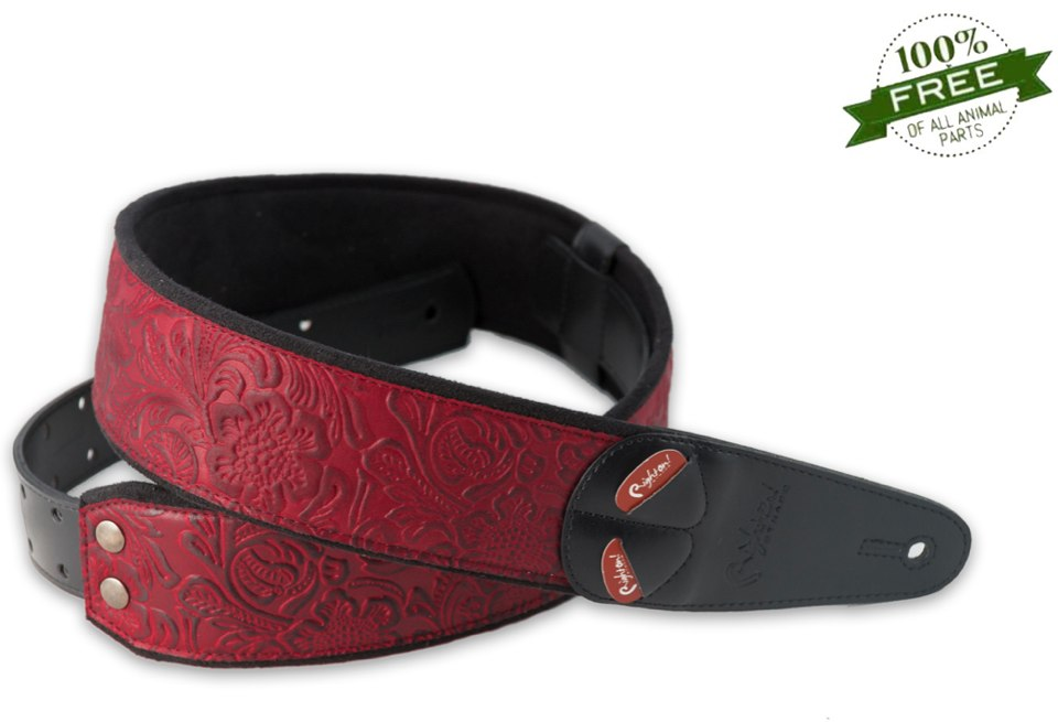 sandokan-red-banner