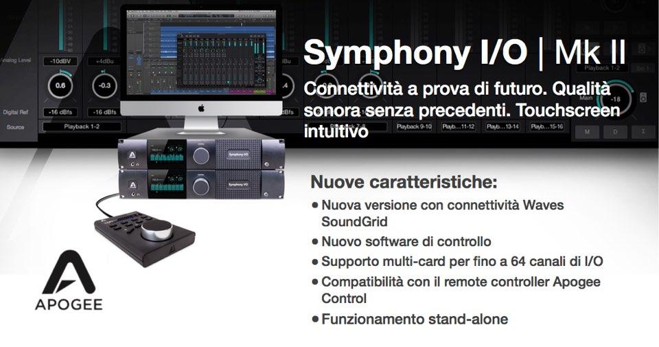 Symphony IO MKII rev3-01