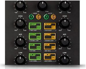 mixtour-04