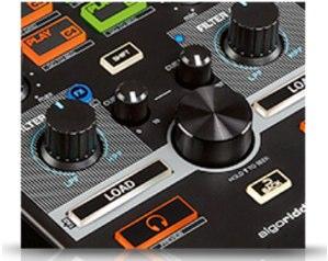 mixtour-05