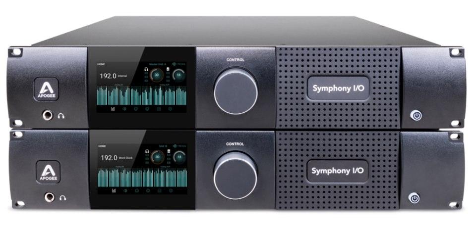 new-apogee-symphony-04