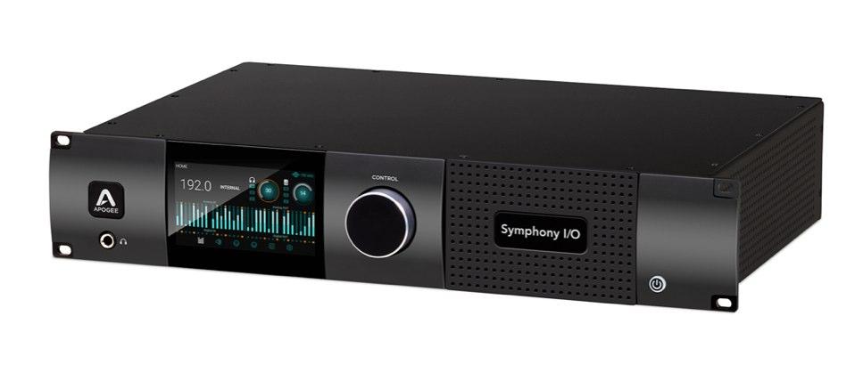 symphony-mkii-01