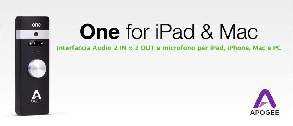 ONE iPad-Mac-pc-01
